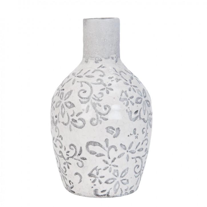 Bottle ? 9x18 cm