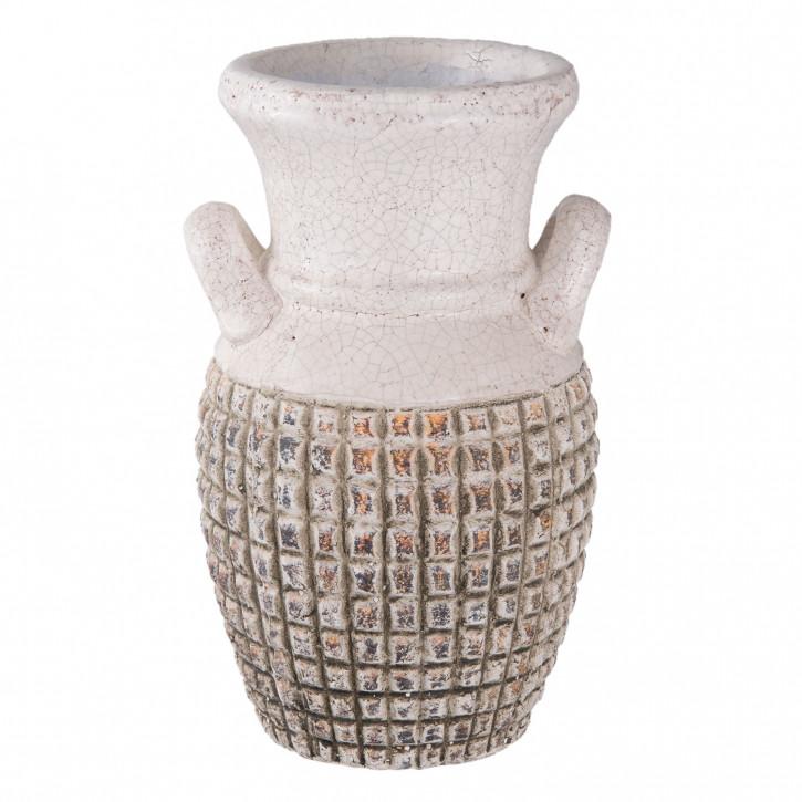 Vase 17x16x25 cm / 1,75L