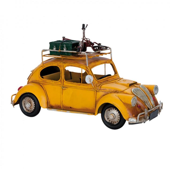 Blechmodel car 32x14x17 cm
