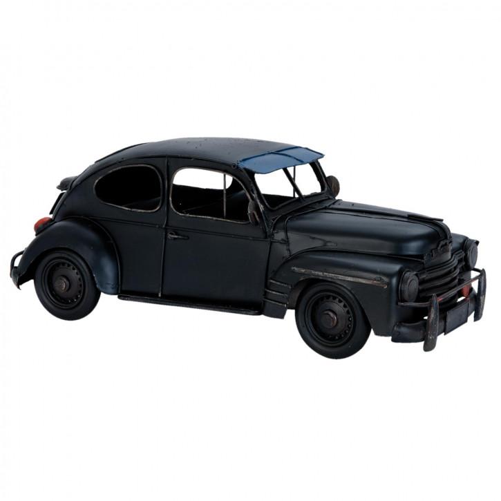 Model car 34x15x13 cm
