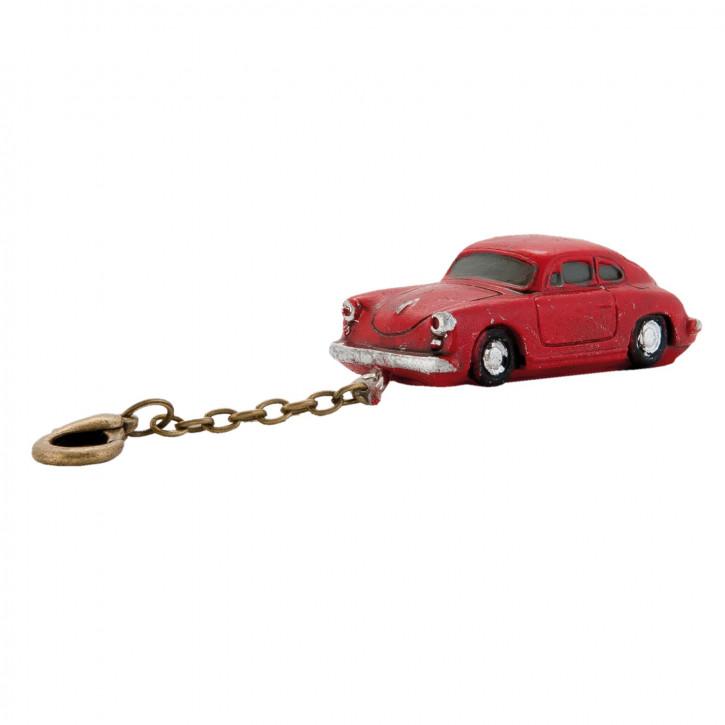 Schlüsselanhänger 10x2x1 cm