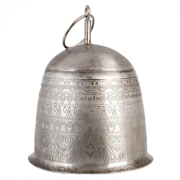 Bell Ø 14x19 cm