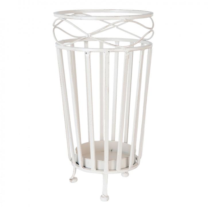 Umbrella stand R 24x45 cm