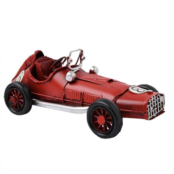 Modellauto 16x7x6 cm