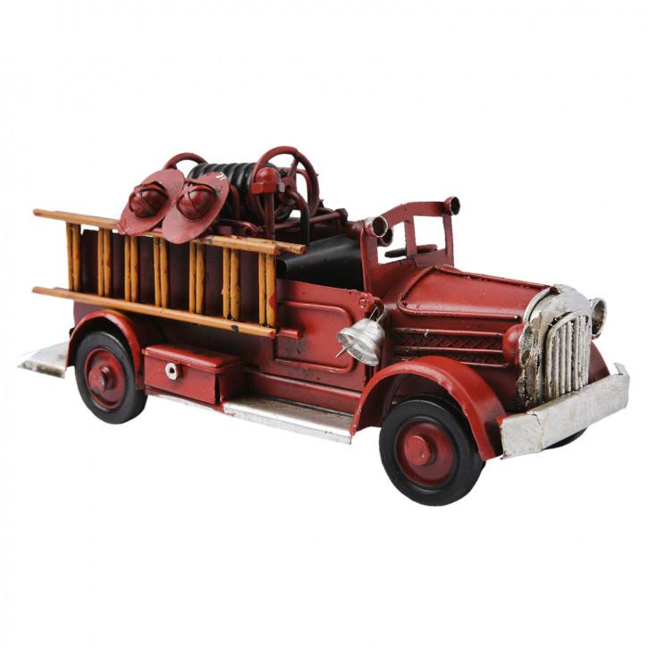 Modellauto 16x6x7 cm
