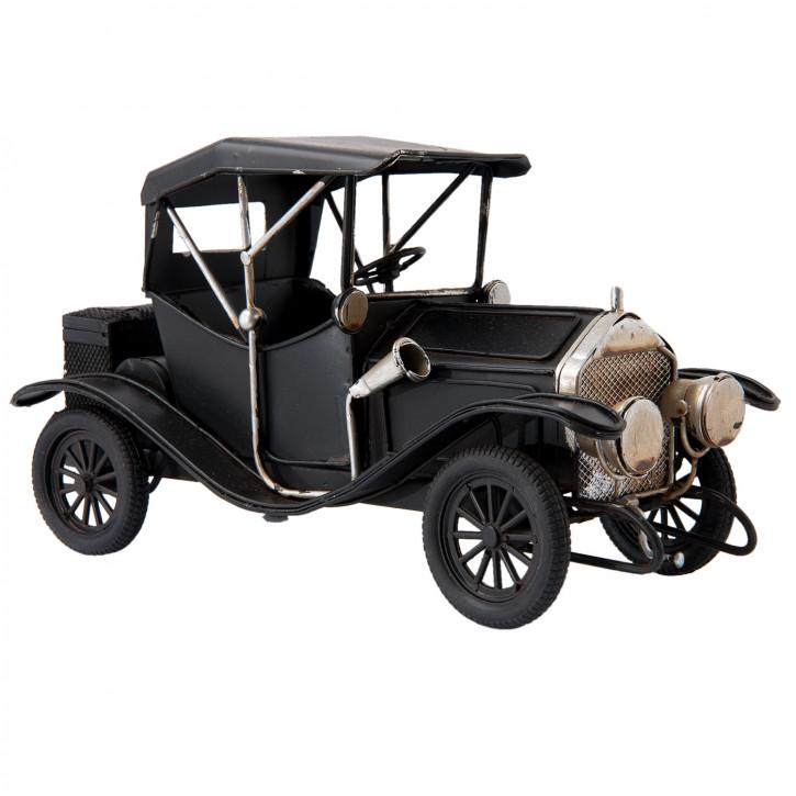 Modellauto 25x10x14 cm
