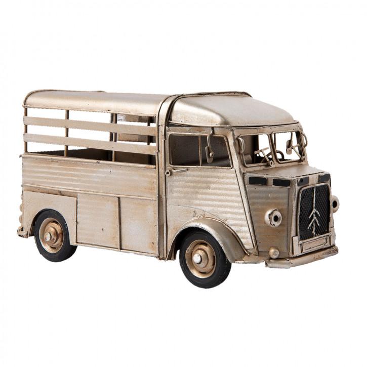 Modell Auto 25x12x13 cm