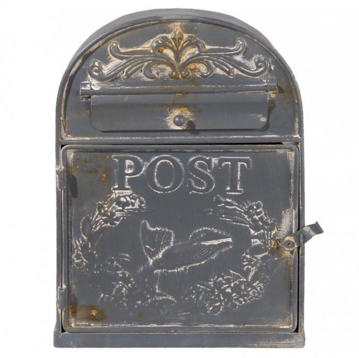 Briefkasten  24x9x35 cm