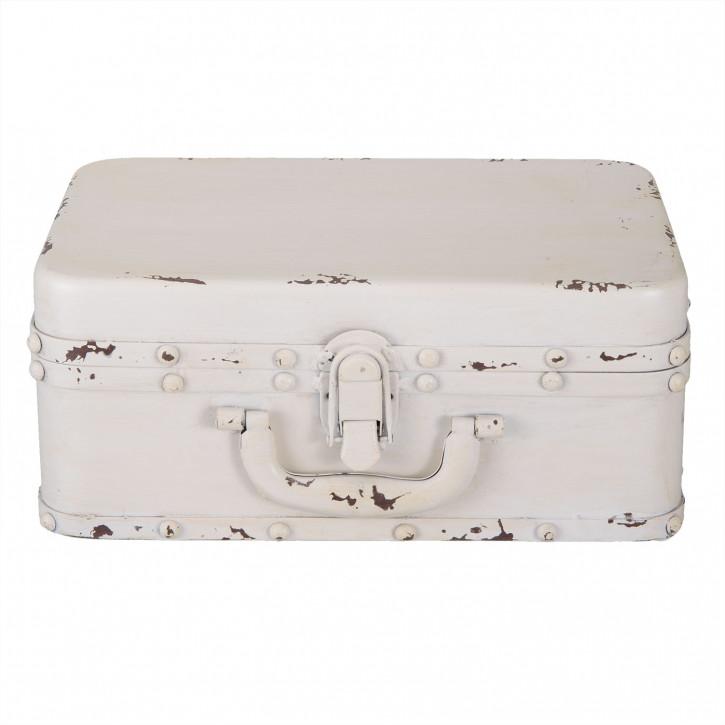 Suitcase 29x21x13 cm