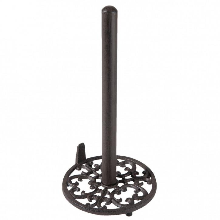 Küchenrollenhalter Ø 16x32 cm