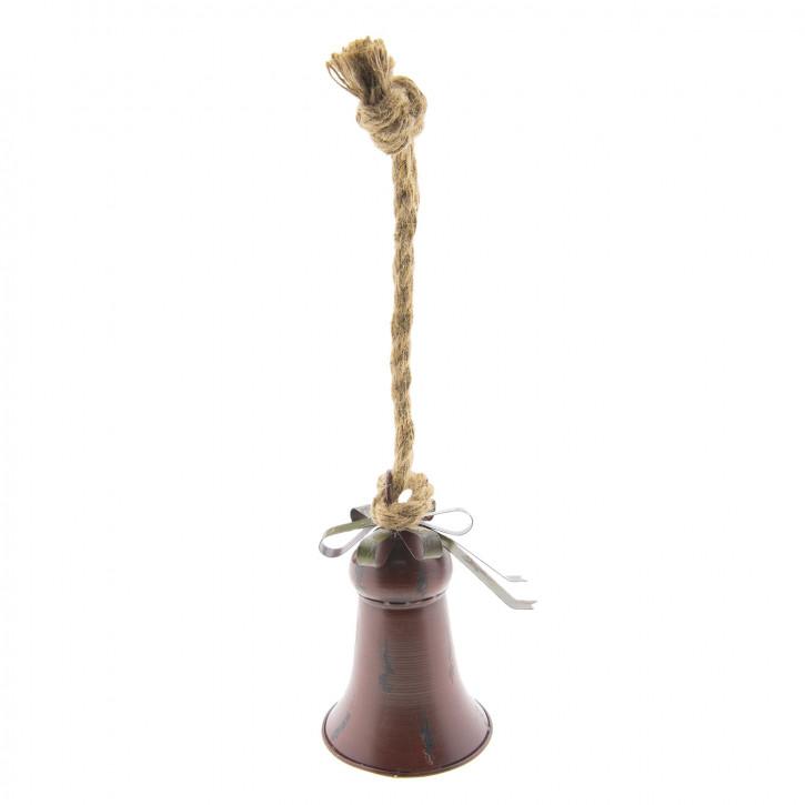 Bell R 10x15/41 cm