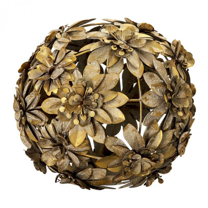 Dekoration Ball Ø 22 cm