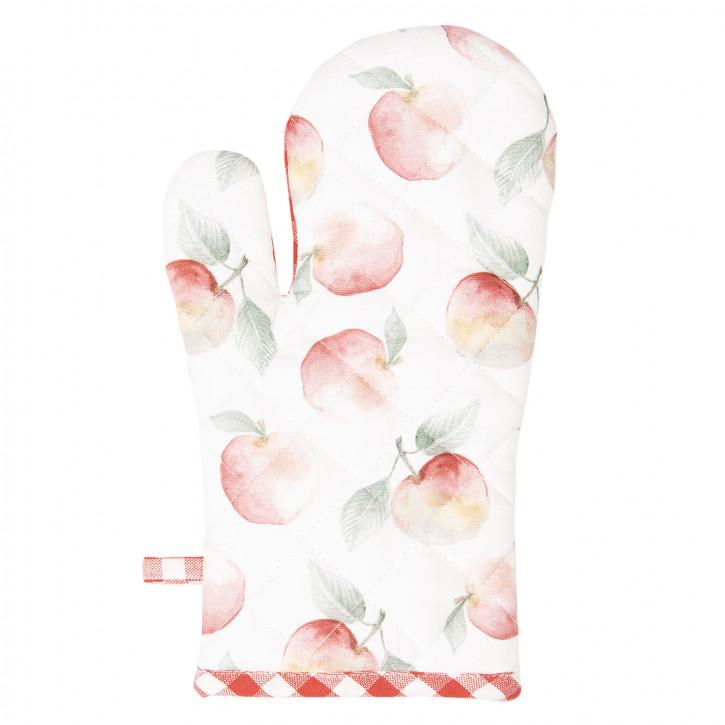 Ofenhandschuh 16x30 cm