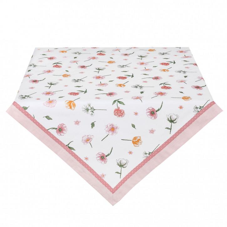 Tischdecke 150x250 cm