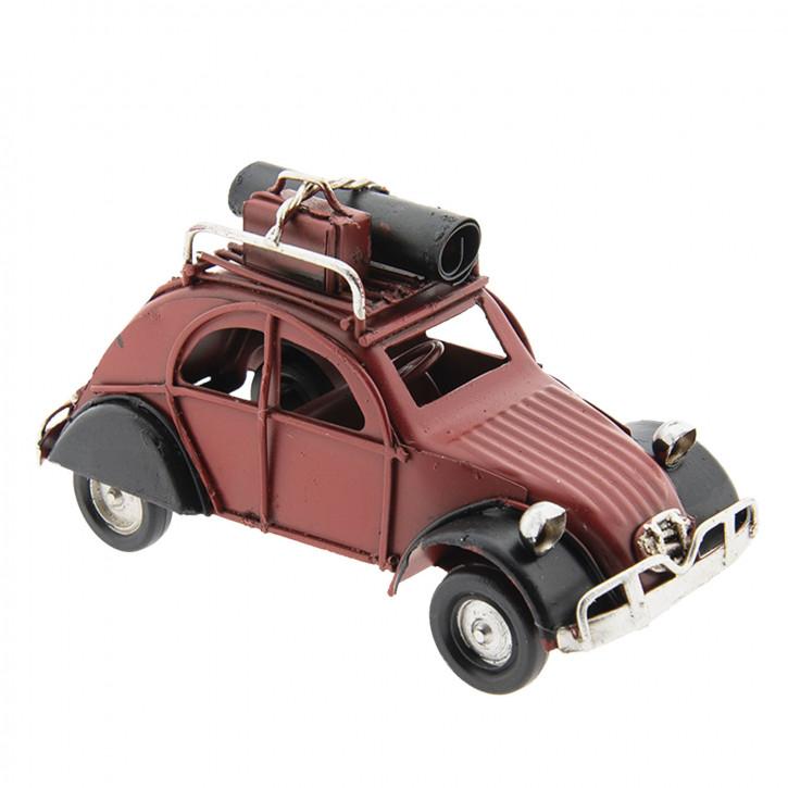 Modell Auto 11x5x6 cm