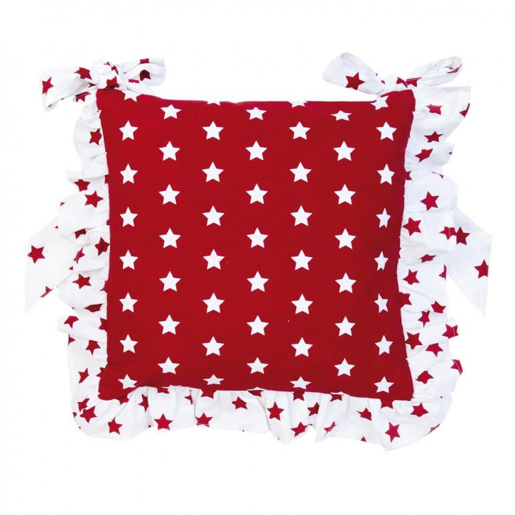 Stuhlkissen 40x40 Catch a Star