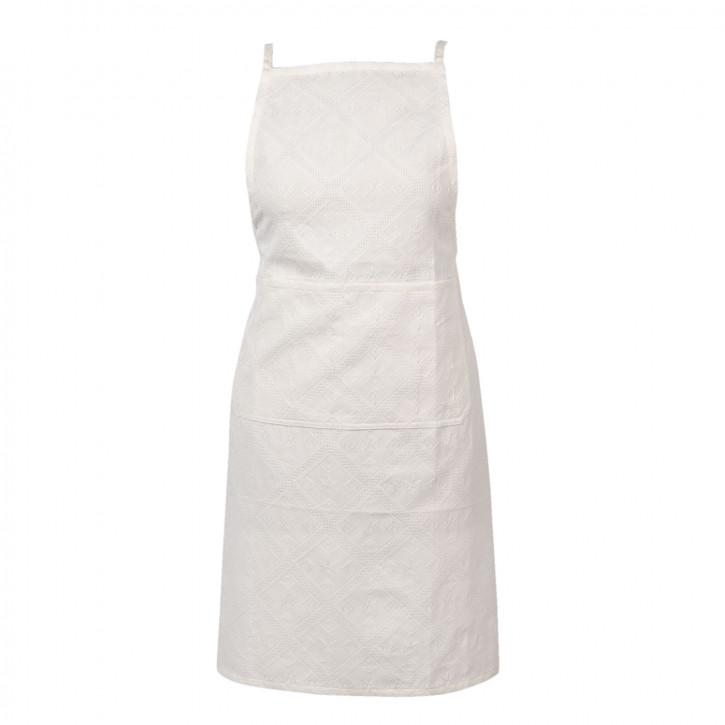 Kochschürze 70x85 cm