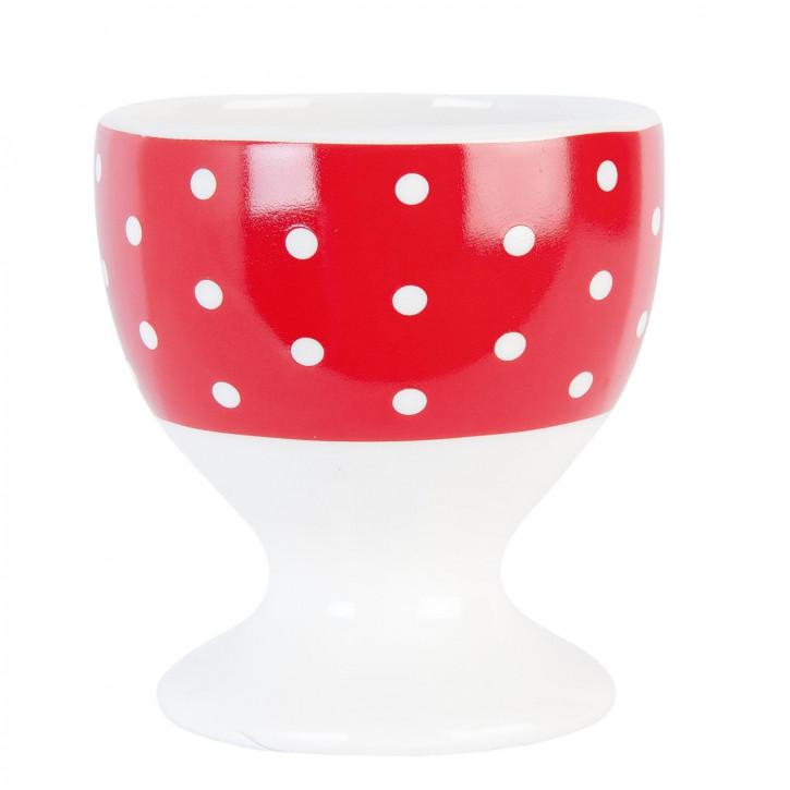 Egg cup Ø 5x6 cm