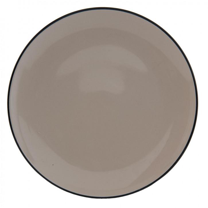 Teller Ø 26 cm