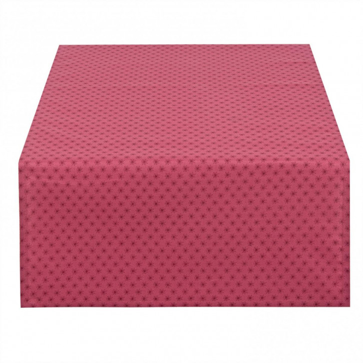 Tischläufer 50x140