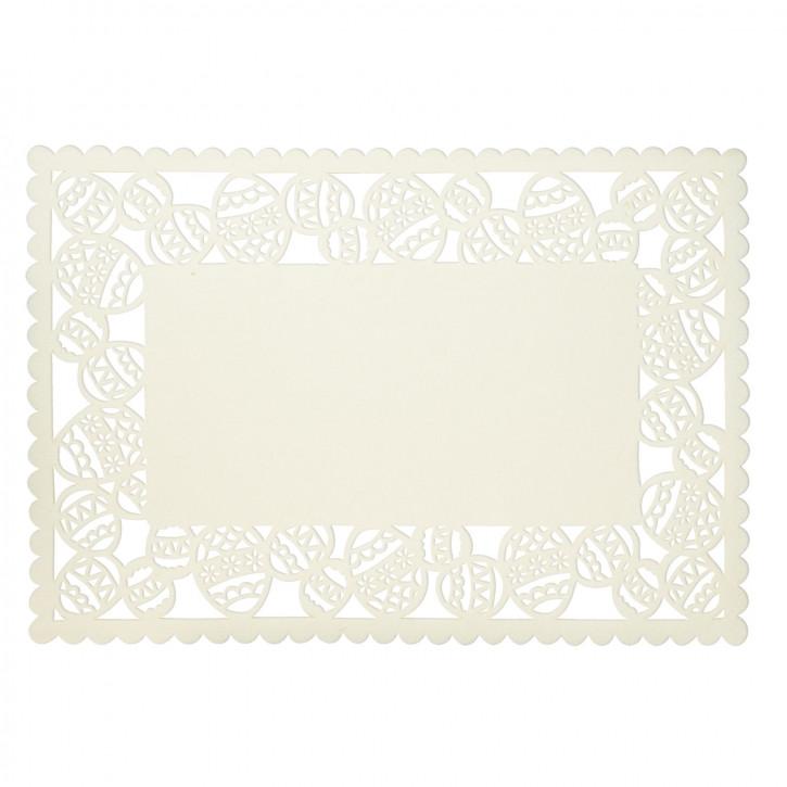 Tablemat 45x30 cm