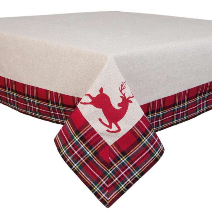 150x150 Tablecloth