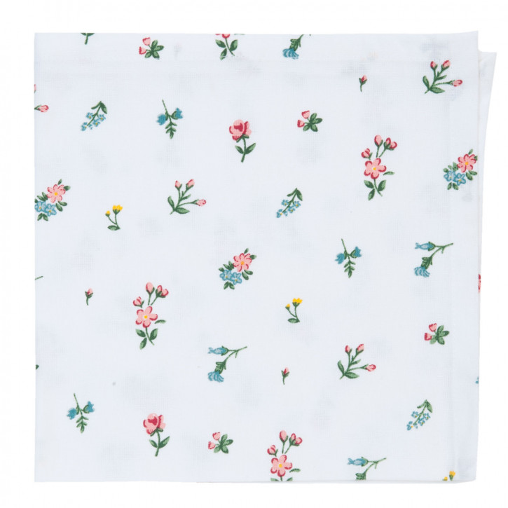 Servietten (6er Set) 40x40 cm Isnt She Lovely