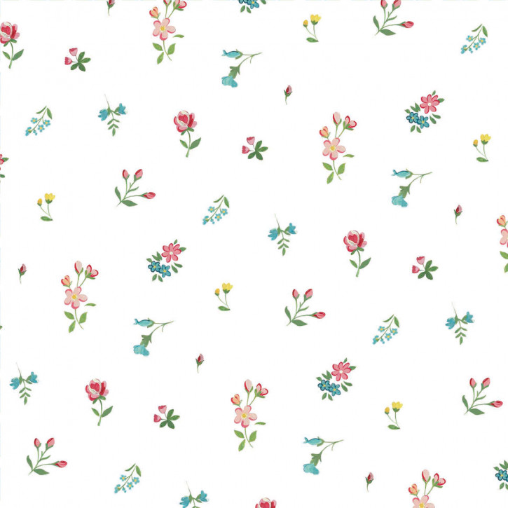 "Papierservietten ""Isn't She Lovely""  33x33 (20St.) Isnt She Lovely"