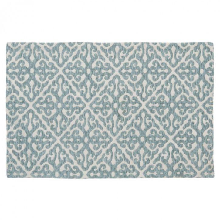 Tablemat sets (6) 33x45 cm