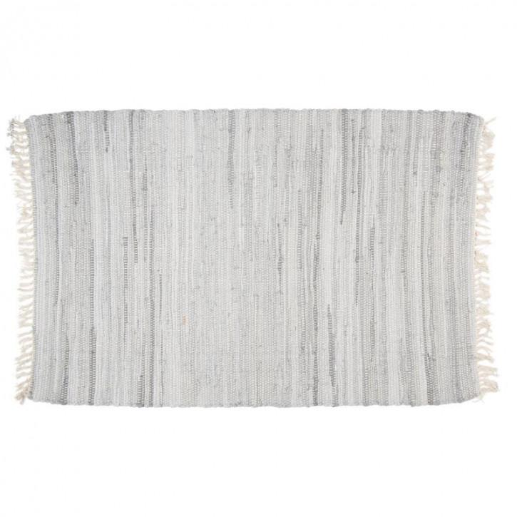 Teppich 90x140 cm