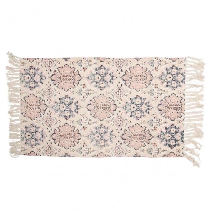 Teppich 70x120 cm