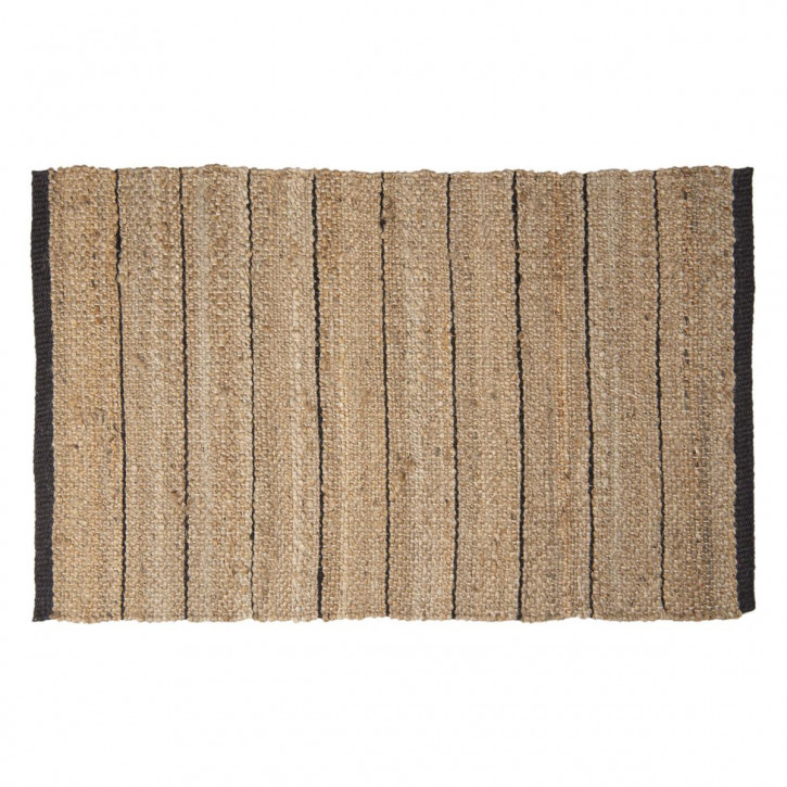 Teppich 60x90 cm