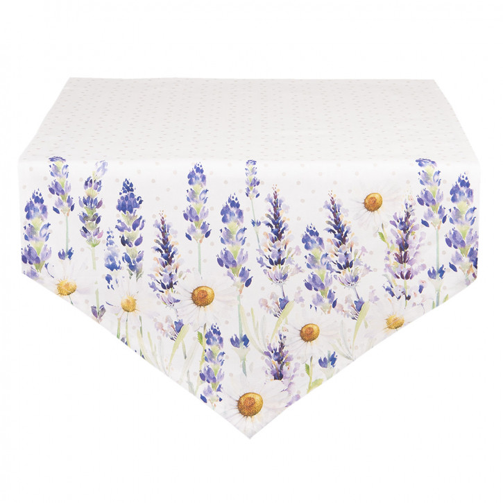 Tischläufer 50x160 cm