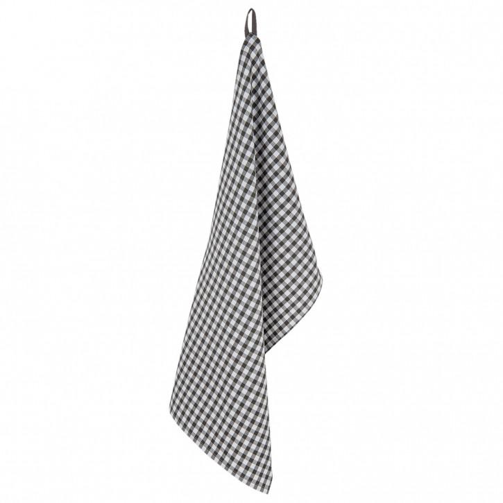 Küchentuch 50x85 cm