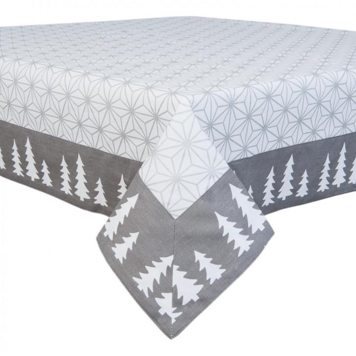 150x250 Tischtuch