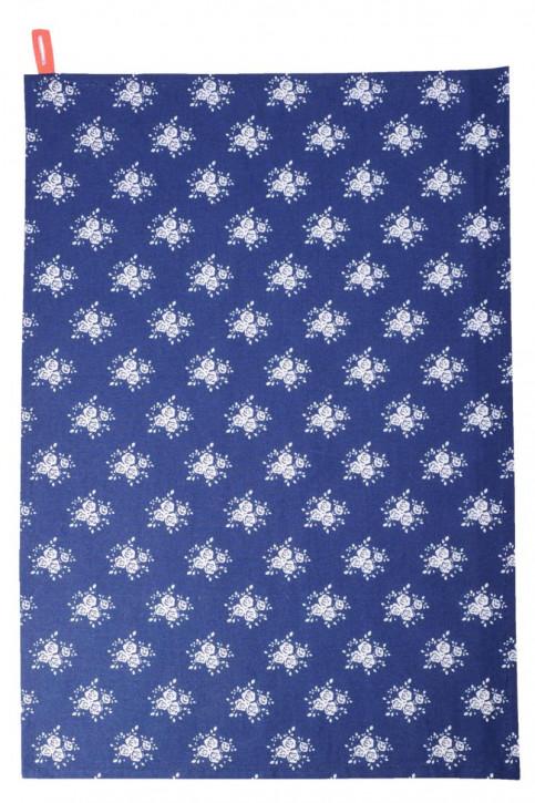 Küchentuch Bouquet 50x70 cm