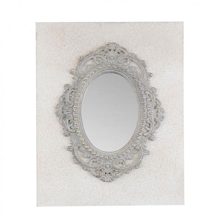 Spiegel 39x4x50 cm