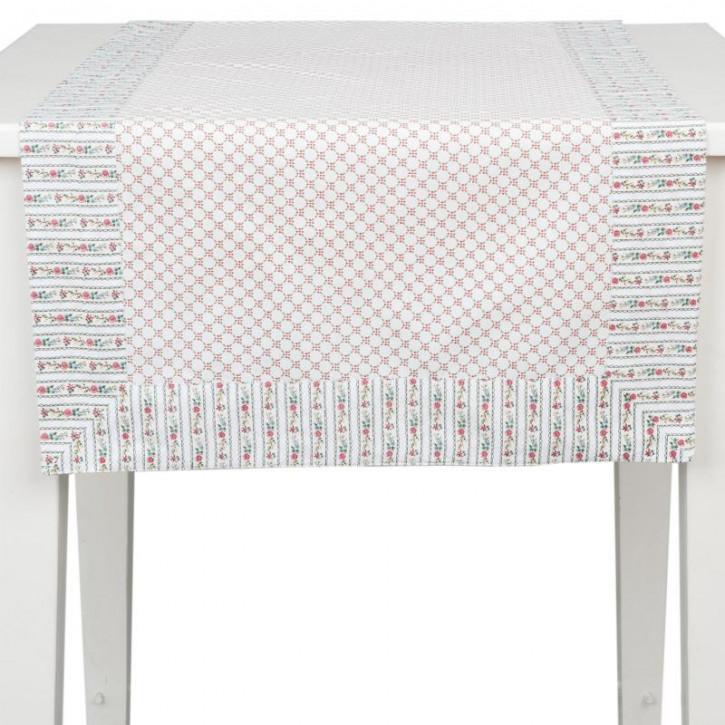 Tablerunner 50x140