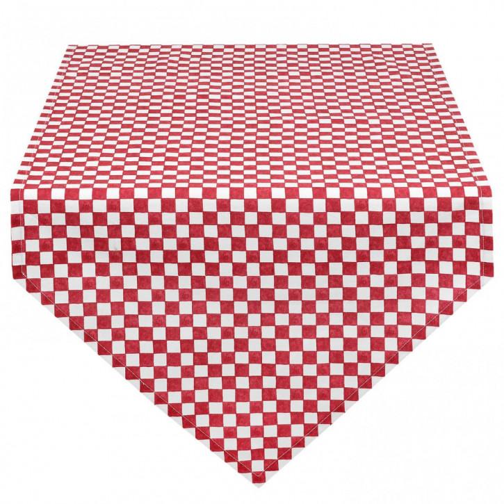 Tischläufer 50x160 Petit Plaisir