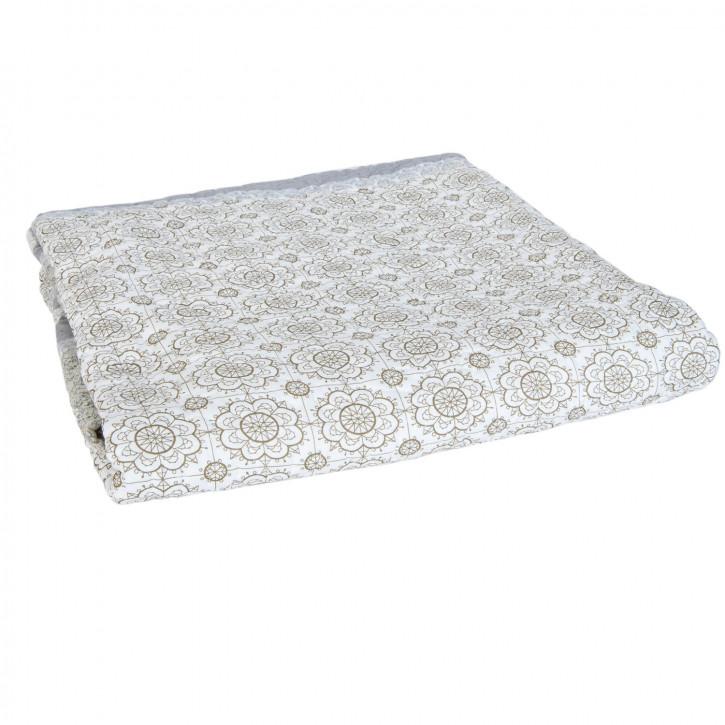 Tablecloth 150x150