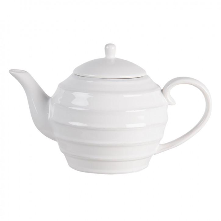 Teekanne 24x15x15 cm/ 1000 ml