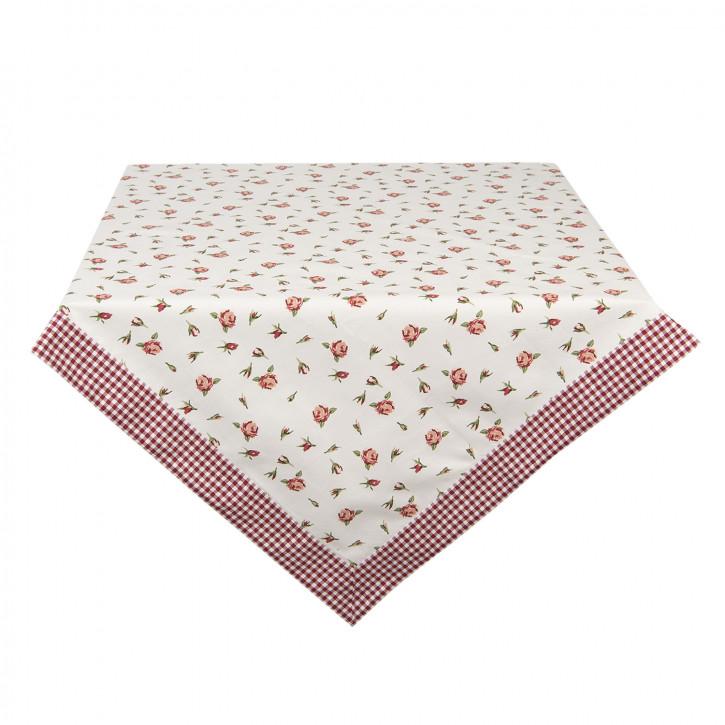 Tischdecke 130x180 cm