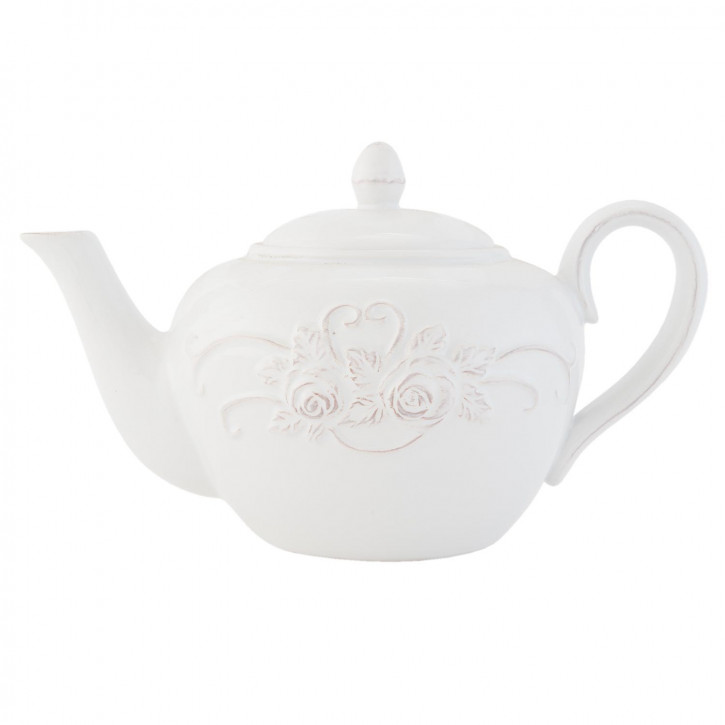 Teapot 25x15x14 cm
