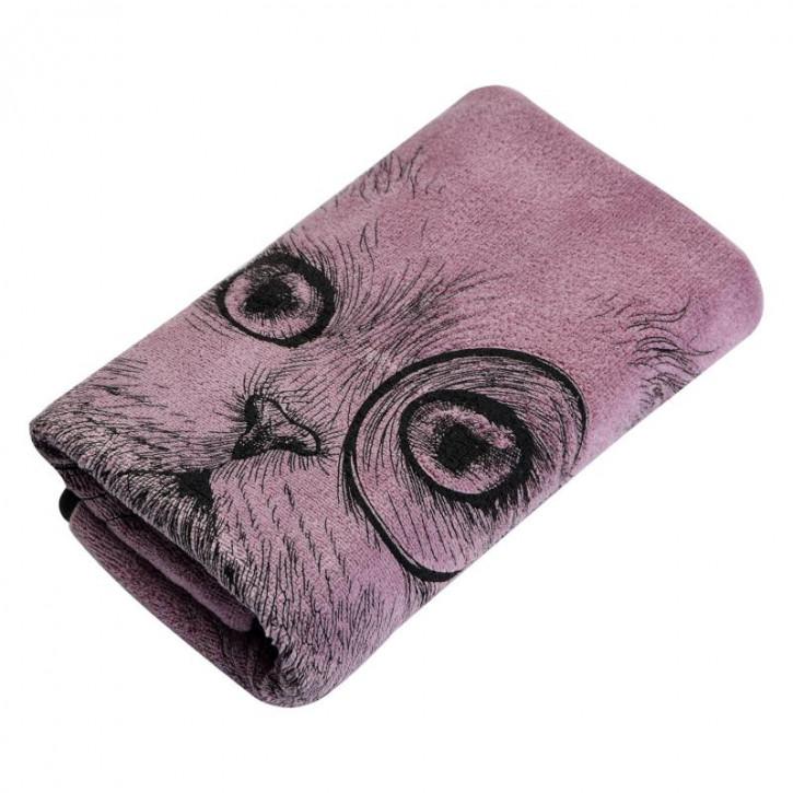 Handtuch 35x75 cm
