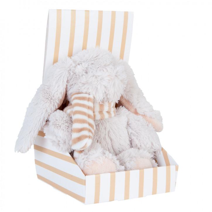 Kaninchen 15x10x15 cm