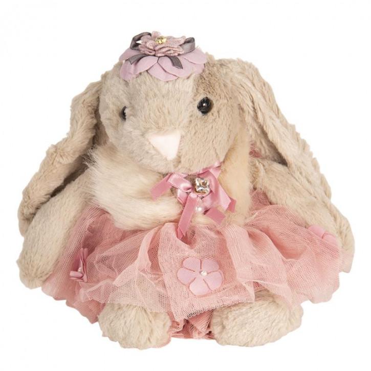Kaninchen 28 cm