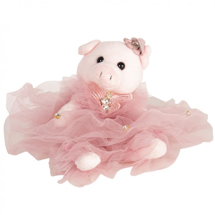 Schwein 20 cm