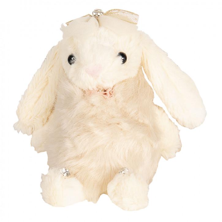 Kaninchen 15 cm