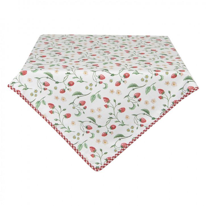 Tischdecke 150x150 cm
