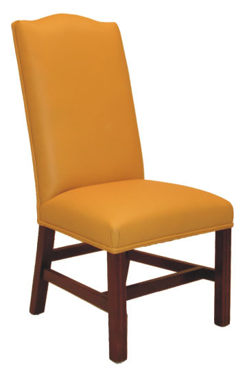 Chesterfield Conference Chair